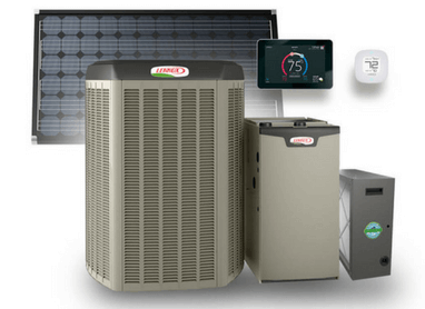 Finding the Most Efficient Air Conditioner for Your Home