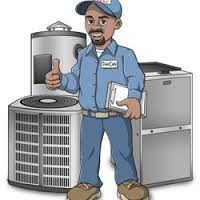 How to Avoid Furnace Hazards